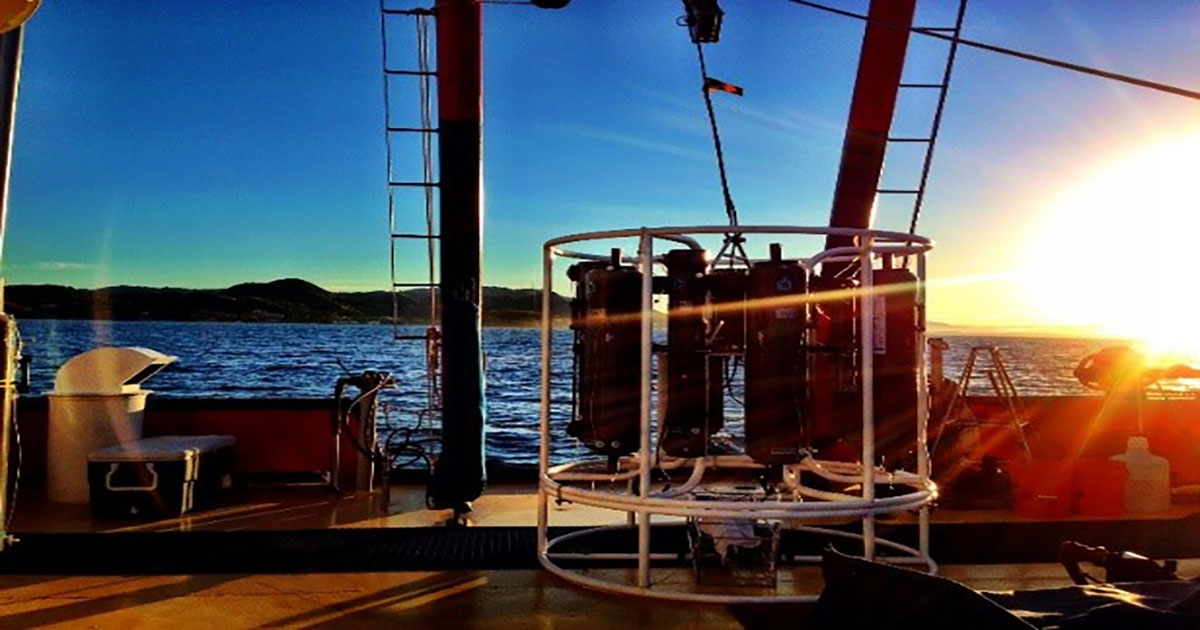 CSA has been assisting PRASA with compliance requirements since 2011