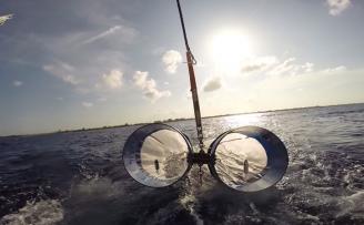 Environmental Permitting for Gulf Landing Deepwater Port