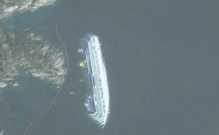 2606-Costa-Concordia.jpg