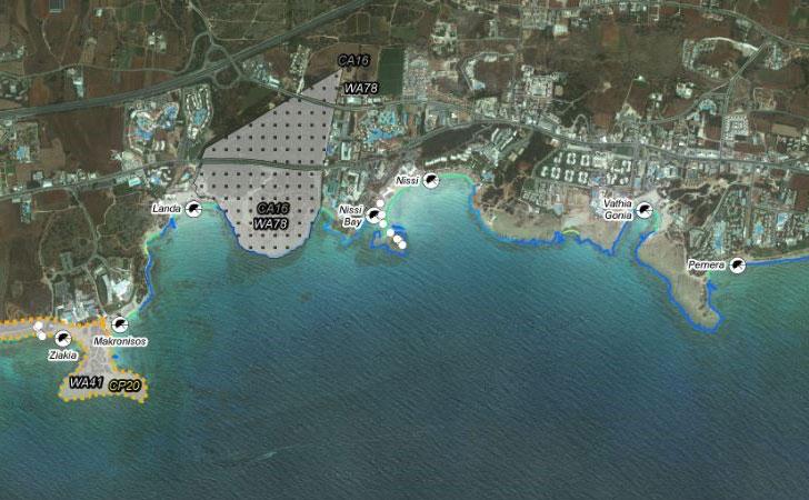 2633-ESI-Cyprus.jpg