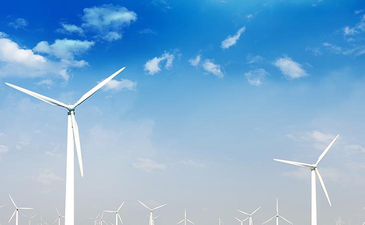 EIS_Offshore-Alternative-Energy-Programs.jpg