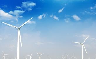 EIS / EA for Offshore Alternative Energy Programs
